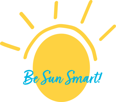 Skin Cancer Awareness Month Facts Prevention Tips More Best Practice In Hr
