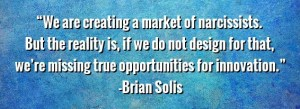 brian-solis-quote-cropped