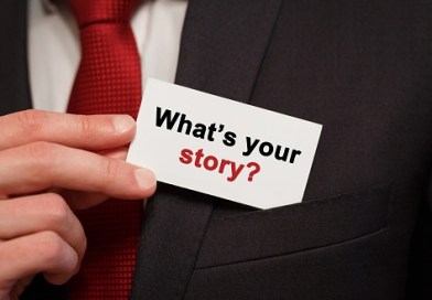 Storytelling: The Lost Art In The Science Of Inbound Marketing