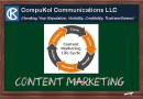 Customizing Your Content for Your Readers Easily