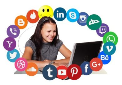 Effective Ways to Share Content on Social Media