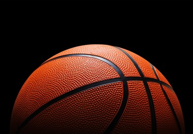 Basketball, Sales and The Importance of a Strong Mindset