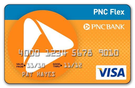 pnc virtual wallet debit card spending limit