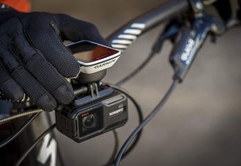 Top 5 Best Bike Speedometers 2019 Review