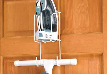 Top 10 Best Ironing Board Racks Review in 2020