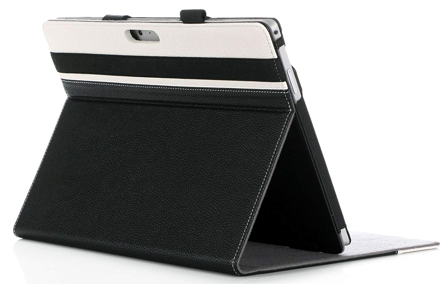 2 Surface Pro 3 Case Best Product Buff