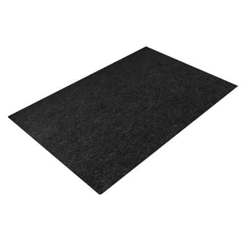 Together-life fireproof mat -The most reliable fireproof mat for deck