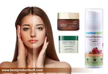 Top 10 Best Medicated Skin Whitening Creams in India 2020 Review