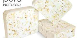 best loofah sponges