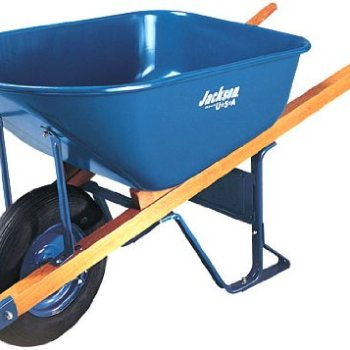 Best Wheelbarrows of 2017 - Top 104120lRLvTTL