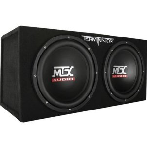 Best 12 Inch Subwoofers of 2017 | Buying Guide41Duy7FualL-3
