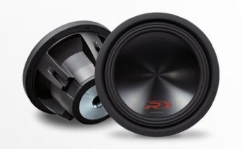 Best 12 Inch Subwoofers of 2017 | Buying Guide41Oe3sA4zKL
