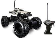 best remote control cars