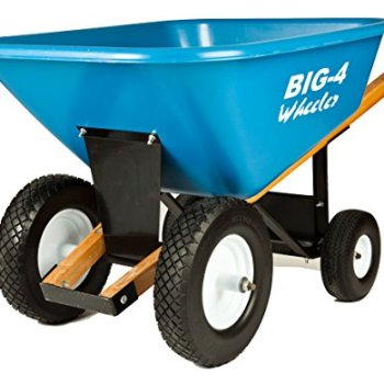 Best Wheelbarrows of 2017 - Top 1041ncS58HRJL