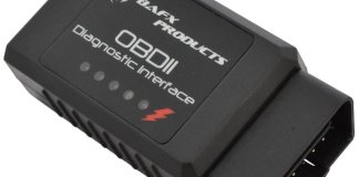 best obd2 scanners