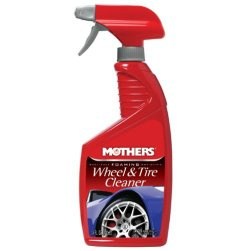 Best Wheel Cleaners of 2017 | Buying Guide41cC3WBbDaL