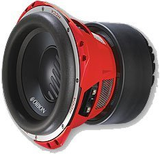 Best 15-Inch Subwoofers of 2017 | Buying Guide31rzyuq1NtL