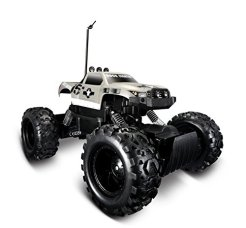 Top 8 Best Remote Control Cars in 201741UOLAVvVRL
