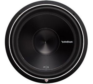 Best 15-Inch Subwoofers of 2017 | Buying Guide41bHh6vLG0L