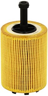 Best Oil Filters of 2017 | Buying Guide41sTow4JdaL