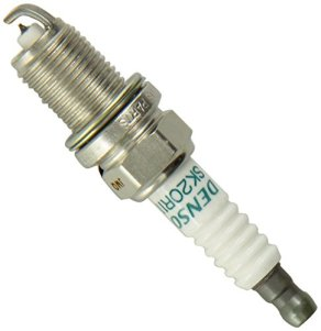 Best Spark Plugs of 2017 | Buying Guide41skUf00r2L