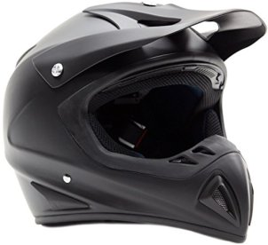 Best Motorcycle Helmets of 2017 | Buying Guides41xtlRj4vmL
