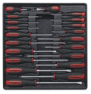 Best Screwdriver Sets of 2017   Buying Guide512aOWnkuL