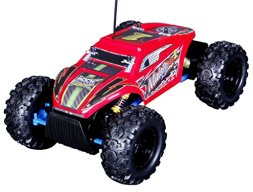Top 8 Best Remote Control Cars in 2017515oteQZxSL