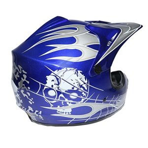 Best Motorcycle Helmets of 2017 | Buying Guides51Mut4D9dL