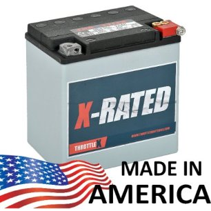 Best Motorcycle Battery Reviews | 201751O4ANaRhL