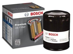 Best Oil Filters of 2017 | Buying Guide51Pj1mJWleL