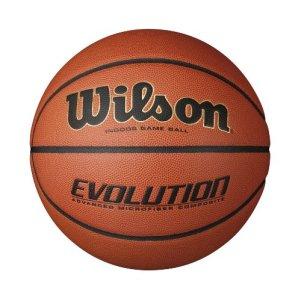Best Indoor Basketballs of 2017 | Buying Guide51PpQvBZLvL