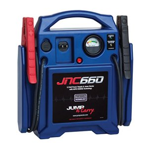 Best Jump Starters of 2017 | Buying Guide51eXCN9XAyL
