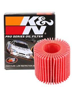 Best Oil Filters of 2017 | Buying Guide51gRtfygnZL