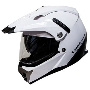 Best Motorcycle Helmets of 2017 | Buying Guides51kP8B7oxNL