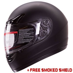 Best Motorcycle Helmets of 2017 | Buying Guides51xwugXOKML