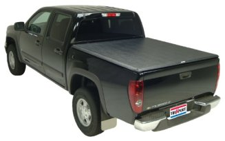 Best Tonneau Covers of 2017 | Buying Guide41285MoWYUL