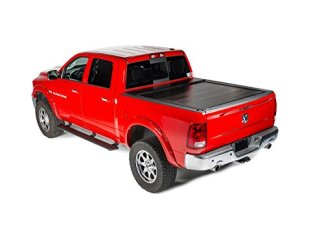 Best Retractable Tonneau covers of 2017 | Buying Guide41Hoc5t7JWL
