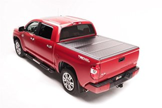 Best Tonneau Covers Of 2017 Checkout The Buying Guide