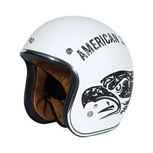 Cool Motorcycle Helmets On The Market41VdHrzHoiL