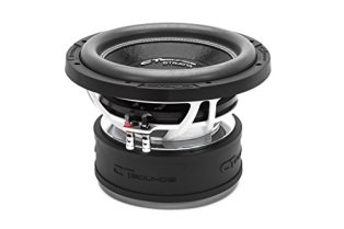 Best 10 Inch Subwoofers of 2017 | Buying Guide41fd7TItgML