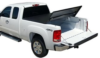 Best Tonneau Covers of 2017 | Buying Guide41hfZ1DHxJL
