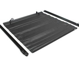 best rollup tonneau covers