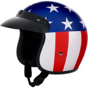 Cool Motorcycle Helmets On The Market41pN8GfJkxL