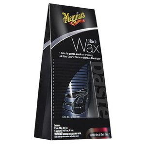 Best Wax for Black Cars of 2017 | Buying Guide41uRXfGvUFL