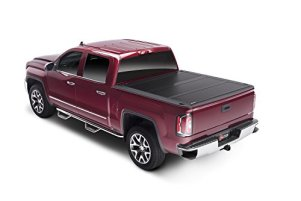 Best Hard Tonneau Covers of 2017 | Buying Guide41wk61rixWL
