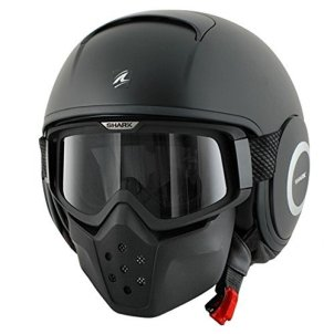 Cool Motorcycle Helmets On The Market41xeYOCNhjL