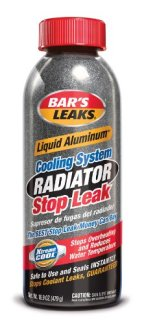 Best Radiator Stop Leak of 2017 | Buying Guide5117iSA838L