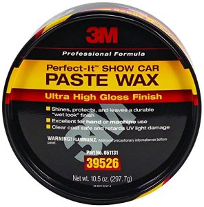 Best Wax for Black Cars of 2017 | Buying Guide519C9ShYsCL