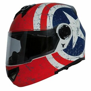 Cool Motorcycle Helmets On The Market51K7poH2BvSL